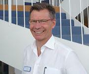 Dr. Klaus Kobler