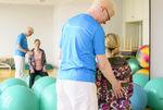 Individuelle, orthopädische Behandlungen