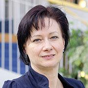 Annette Sommer